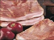 1# Nueske's Bacon