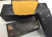 Aged - 1 Yr. Cheddar Cheese
