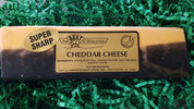 10 Year Cheddar Cheese