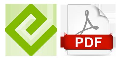 ebookformats.png