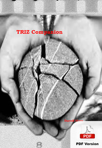 Triz Companion [PDF]