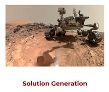 TRIZ University Solution Generation module