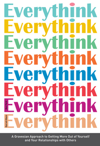 Everythink