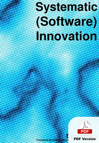 Systematic (Software) Innovation PDF