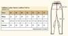 Tuffrider Starter Breeches Size Chart