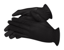 Kerrits Mesh Riding Gloves - pair