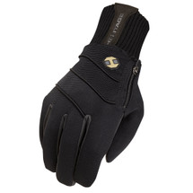 Heritage Extreme Winter Gloves / Black