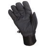Heritage Extreme Winter Gloves in Black Palm