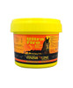 Finish Line Horse Products Ultra Fire Vitamin and Minerals 60 oz