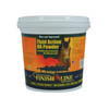 Finish Line Horse Products Fluid Action HA Powder