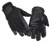 TuffRider Ladies Performance Riding Gloves