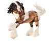 Breyer Horses - Gypsy Vanner Traditional Size