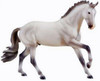 Breyer Horses - Catch Me - Traditional Size