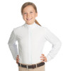 Ovation Children's Ellie Tech Show Shirt