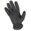 Heritage Gloves Premier Winter Show Glove - Palm