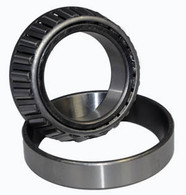 """L44643/L44610 1"""" Tapered Roller Bearings Set A14 JD8933/JD8253"""
