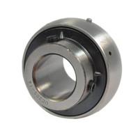 UC210 - 50 mm Bore