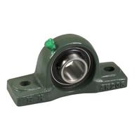 UCAK205   25mm Bore
