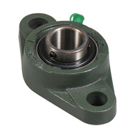 UCFL204 - 20 mm Bore
