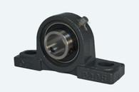 UCP205         25 mm Bore