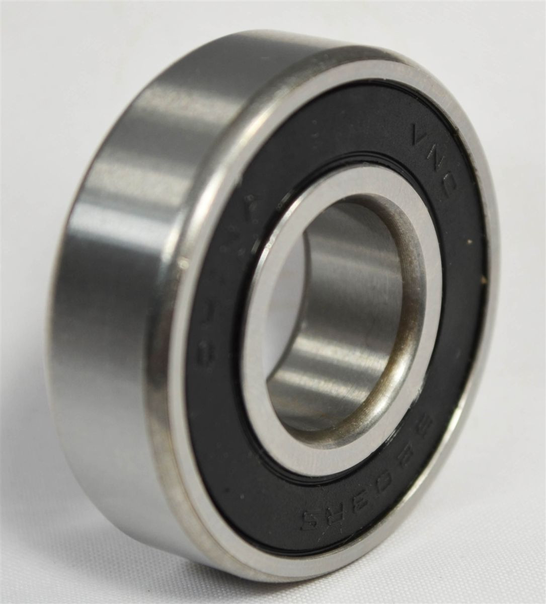 "6203-5//8""-2RS rubber seal 6203 10 2rs bearing 6203 5//8 rs bearings 6203-10 50"