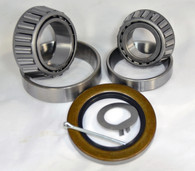 K3-210 Trailer Bearing Kit 25580/25520 14125A/14276 10-10