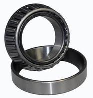"L44643/L44610 1"" Tapered Roller Bearings Set A14 JD8933/JD8253 (Qty 100)"