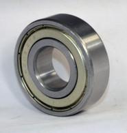 629-ZZ 9mm Bore