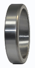 15520 Tapered Roller Bearing Cup