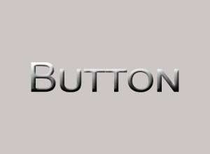 iphone-button.jpg