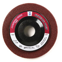 Maroon Surface Prep Disc