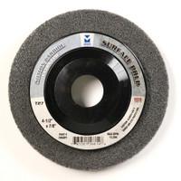 Gray Surface Prep Disc