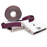 1-1/2 Inch x 50 Yard Premium Shop Roll