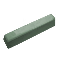 Green Rouge Aluminum Buffing Compound