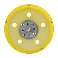 """5"""" (5 Hole) DA Sander Backing Pad for Hook & Loop Discs"""