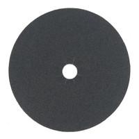 """7"""" x 7/8"""" Silicon Carbide Floor Sanding Edger Disc"""