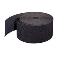 """Silicon Carbide 8"""" x 50 YD Heavy-Duty Cloth Floor Sanding Roll"""