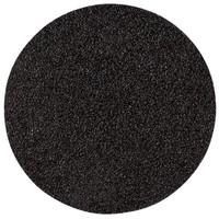 """Silicon Carbide 16"""" PSA Floor Sanding Disc"""