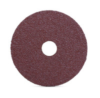 4.5 inch resin fiber disc