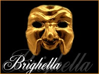 brighella.jpg