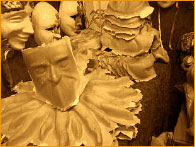 masks-making-3.jpg