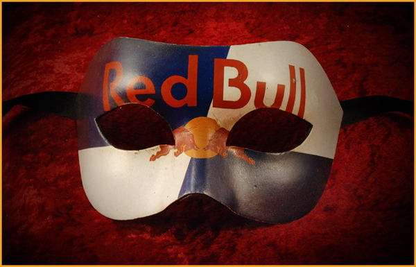 red-bull-custom-mask.jpg