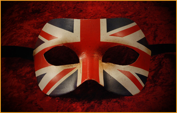 uk-custom-mask.jpg