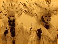 venetian-carnival-1.jpg