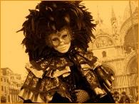 venetian-carnival-3.jpg