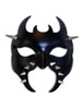 Venetian mask Diavolo Graz