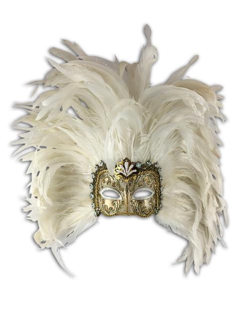 Venetian Mack Colombina Reale Lux