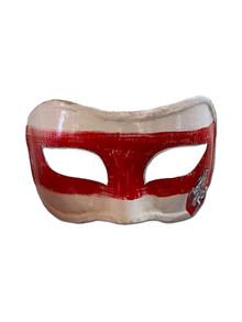 Venetian eye mask Colombina Belarus