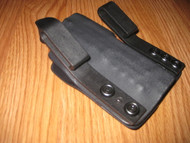 GLOCK - Deep concealment Kydex Holster