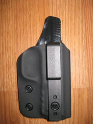 WALTHER - IWB small Print All Kydex Holster
